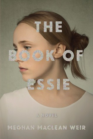 The Book o Essie