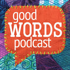 Good Words Pod