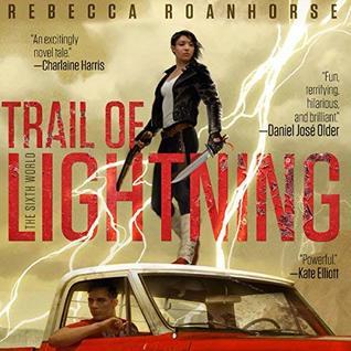 Trail of Lightning